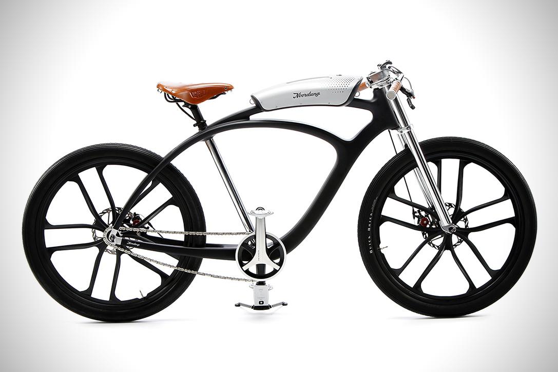 noordung angel elektrikli bisiklet teknolsun. Black Bedroom Furniture Sets. Home Design Ideas