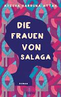 https://www.randomhouse.de/Buch/Die-Frauen-von-Salaga/Ayesha-Harruna-Attah/Diana/e545631.rhd