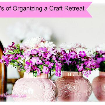 How to Organize a Successful Craft Workshop