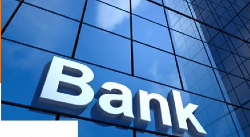 وظائف خالية فى شركة تحصيل ديون بنكية فى الإمارات 2018
