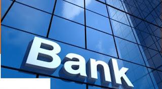 وظائف خالية فى شركة تحصيل ديون بنكية فى الإمارات 2017