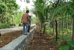 Contoh RAB Dana Desa Padat Karya Cash Tunai (Pekerjaan Paving