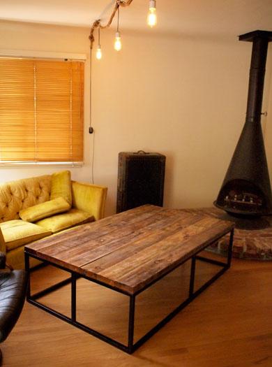 Empresa peru diciembre 2011 - Disenar mi propia casa ...