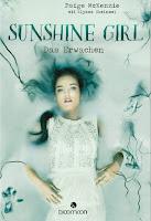 Bildergebnis für sunshine girl 2