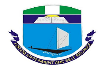 UNIPORT School of Basic Studies Admission Form notice