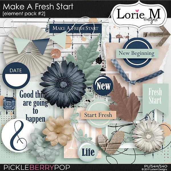 http://pickleberrypop.com/shop/Make-A-Fresh-Start-Element-Pack-2.html