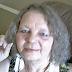 Cecelia Ann Hillman -- July 15, 1947 - July 19, 2016