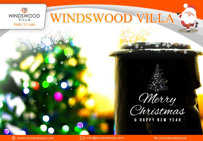 fb.com/windswood