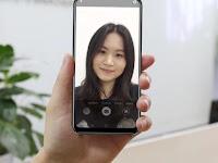 Elephone PX Hampir Mirip Vivo Nex