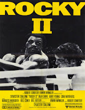 Rocky 2 (1979) [Latino]