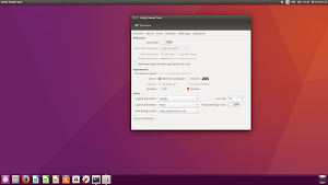 Ubuntu 16.04 Xenial