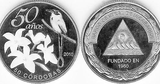 Cor coin 50 years : Mc coin weight chart