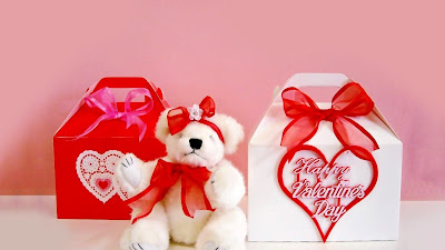 Latest Valentine Day Wishing New images Download Valentine Day Wishing Gift Photos Wonderful Valentine Day Greeting Gift Ideas Attractive Valentine Day Gift Wallpapers Red Rose and Chocolate Valentine Day Gifts