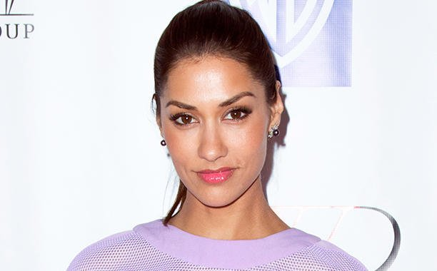 Sleepy Hollow - Season 4 - Janina Gavankar Joins Cast