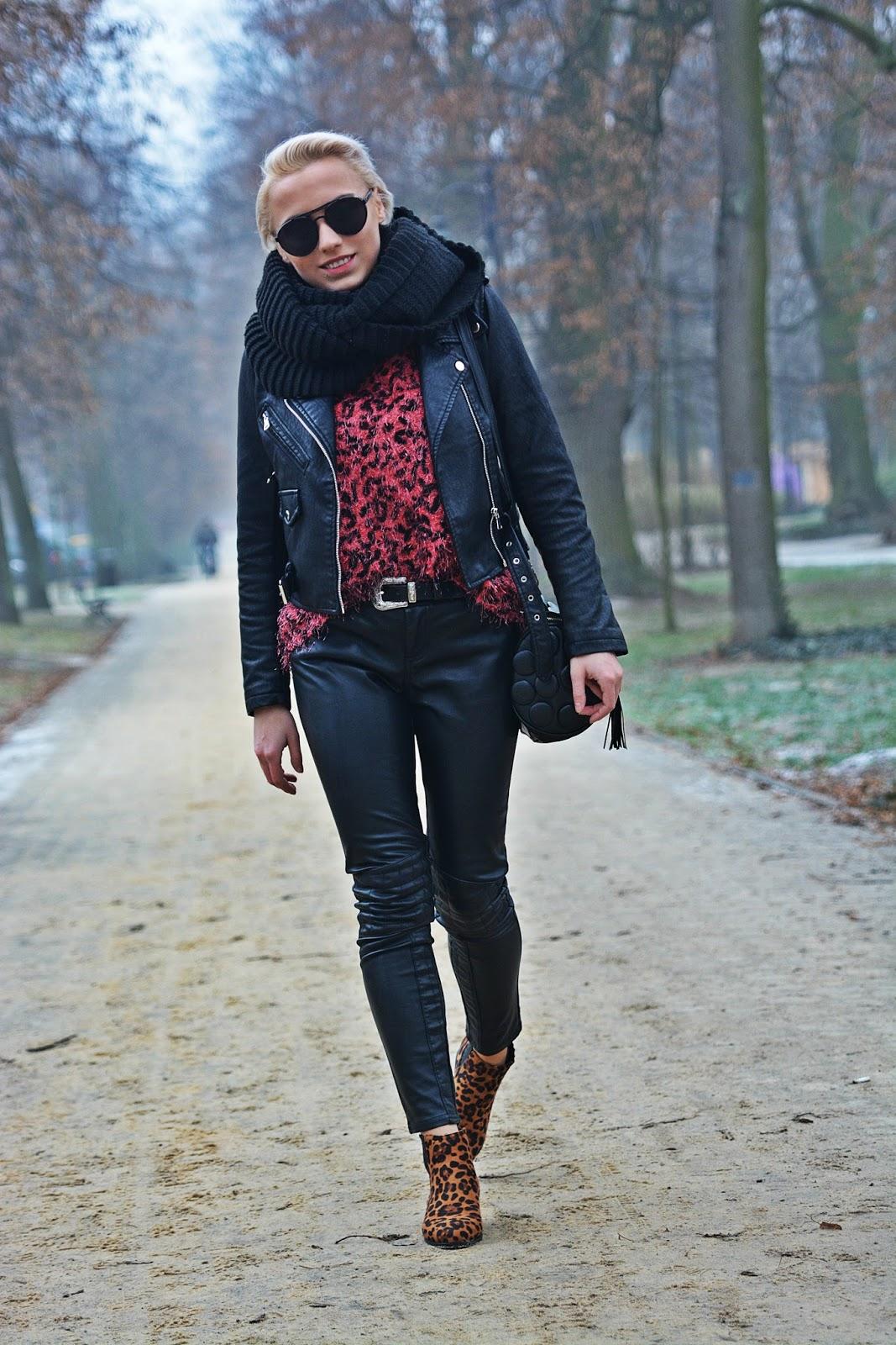blogerka_modowa_karyn_blog_modowy_201216
