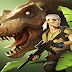 Jurassic Survival Mod Apk v1.1.5 [ Unlimited Money, Dog Tags, Unlock All Item, Magic Split, Free Craft ]