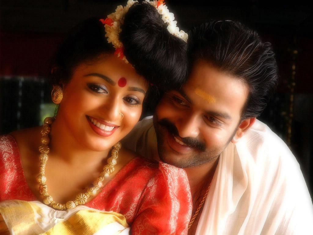 Cinema Daddy Kavya Madhavan Latest Stills: Latest Film News Online, Actress Photo Gallery: Kavya