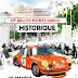 Monte Carlo Historique abre inscrições para 2019
