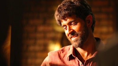Super 30 Film Release date, Star cast, Super 30 Film Star Cast Details, Super 30 Film Star Cast List