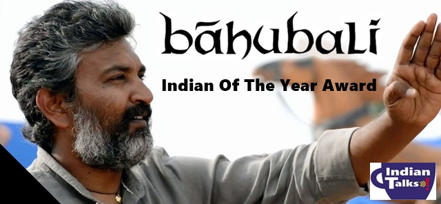 Rajamouli-For-Indian-Of-The-Year-Award