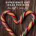Experience Gift Guide for Kids - HALIFAX, NOVA SCOTIA