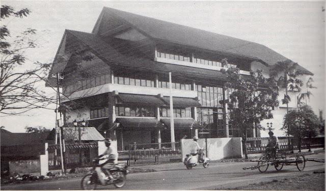 bank ekspor impor indonesia banda aceh 1988