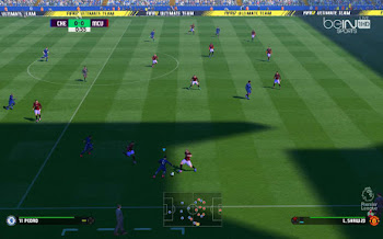 Frost Pitch   AIO   Pes2017   Released [04.06.2017]