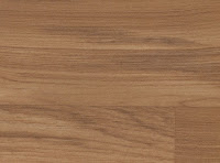 Zebrano Laminate Flooring