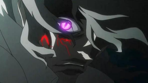 Kekkai Sensen Episódio 09 Online, Assistir Kekkai Sensen Episódio 09 Legendado,Kekkai Sensen Episódio 09 Online Legendado HD,