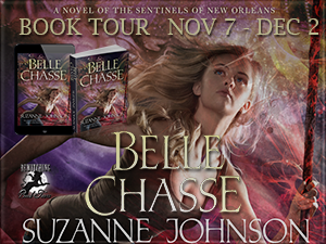http://anightsdreamofbooks.blogspot.com/2016/11/book-reviewgiveaway-belle-chasse-by.html