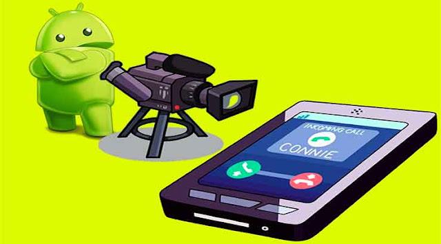 Cómo grabar la pantalla de tu dispositivo Android