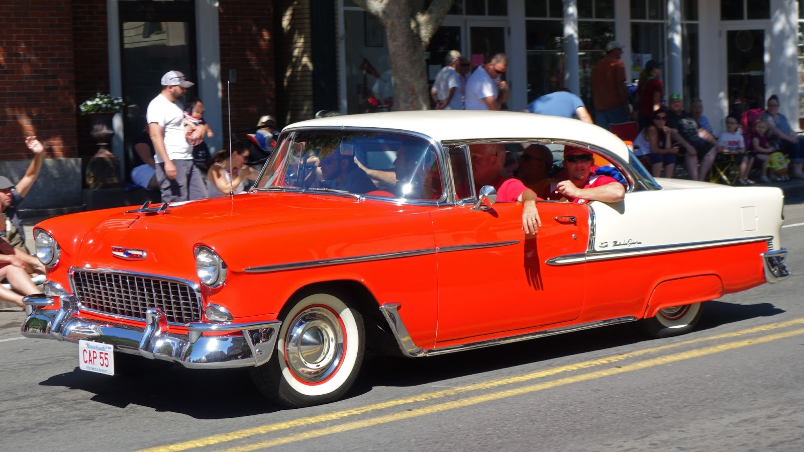 Hometown Classic Cars Chadds Ford Pa Web Page