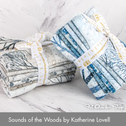 http://www.fatquartershop.com/robert-kaufman/sounds-of-the-woods-katherine-lovell-robert-kaufman