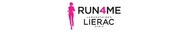 RUN4ME LIERAC