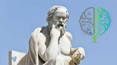 Συνειδητό, Υποσυνείδητο και ο προγραμματισμός του Σωκράτους