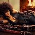"""Reshoots para desmentir rumores: El futuro de """"Deadpool 2"""""""