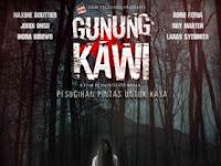 Download Gunung Kawi (Horror) Movie Terbaru 2017