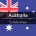 International Cost of Living Scholarships, Australia 2018