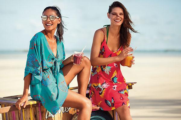 Havaianas-outfits-vacaciones-sandalias