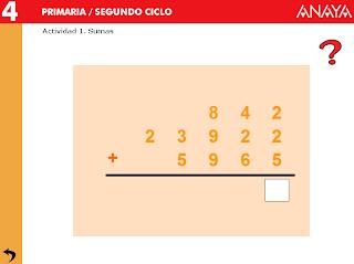 http://www.ceiploreto.es/sugerencias/A_1/Recursosdidacticos/CUARTO/datos/01_Mates/datos/05_rdi/U02/01.htm