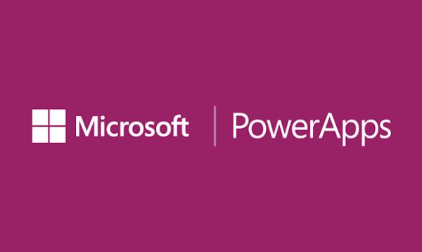 不會寫程式又想做 App?試試微軟的「PowerApps」!