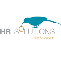 Job Opportunity at HR Solutions, Breeder Farm Manager