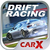 Carx Drift Racing APK MOD UNLIMITED MONEY COINS