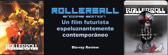 http://www.culturalmenteincorrecto.com/2016/06/rollerball-encore-edition-blu-ray-review.html