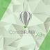 CorelDRAW® X8 Completo Sem Erros Serial e Crack