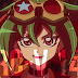 Yu-Gi-Oh! Arc-V 141 Legendado