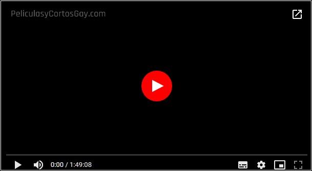 CLIC PARA VER VIDEO 20 Centímetros - PELÍCULA - 2005