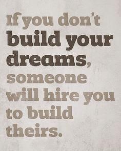 Tony Gaskins Motivational Quote