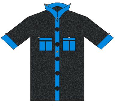 7 Aplikasi Desain Baju Di Laptop Pc Terbaik 2020