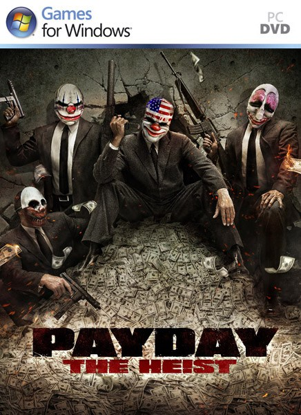 Payday-The-Heist-pc-game-download-free-full-version